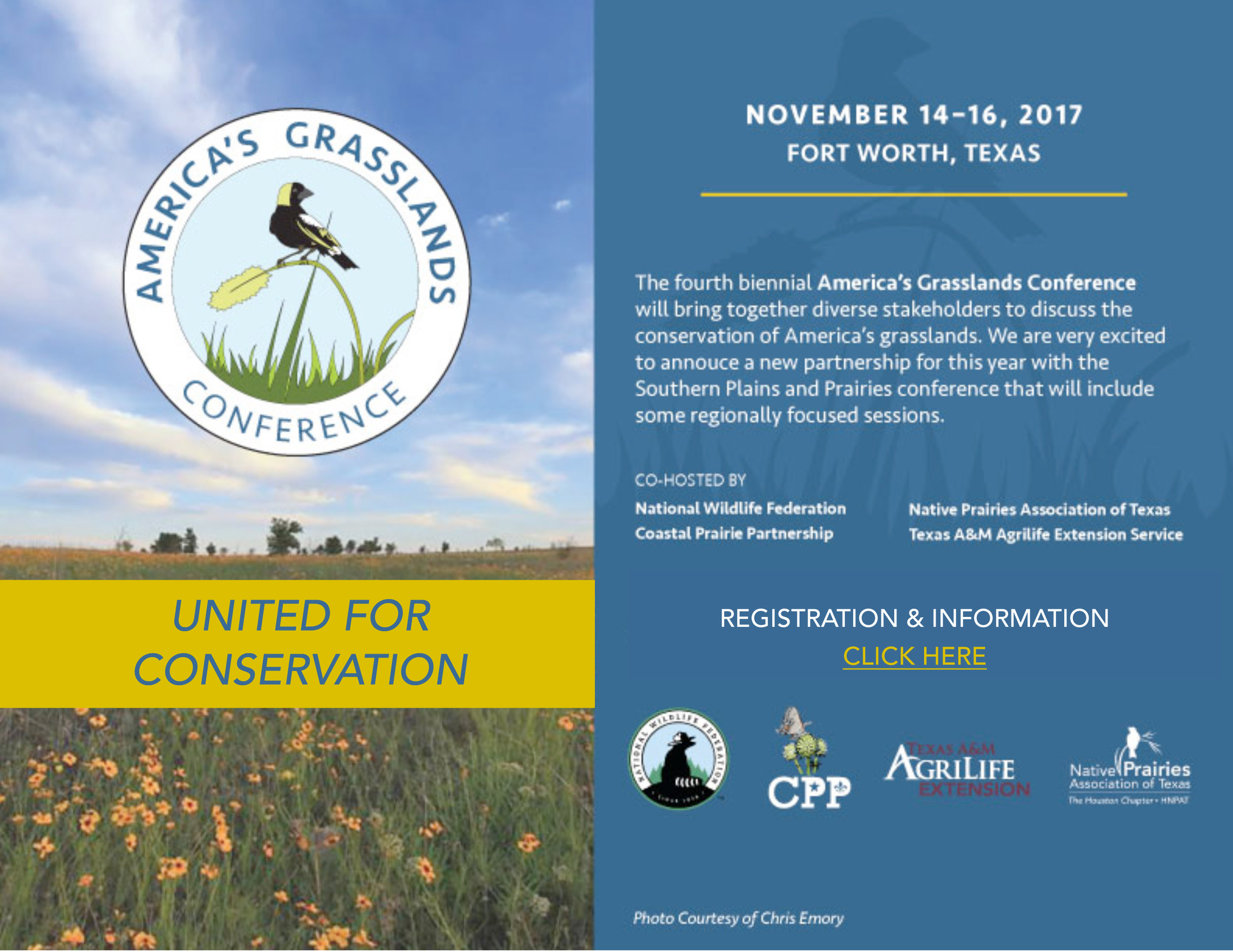 Updated ACG Flyer with Registration Link.jpg