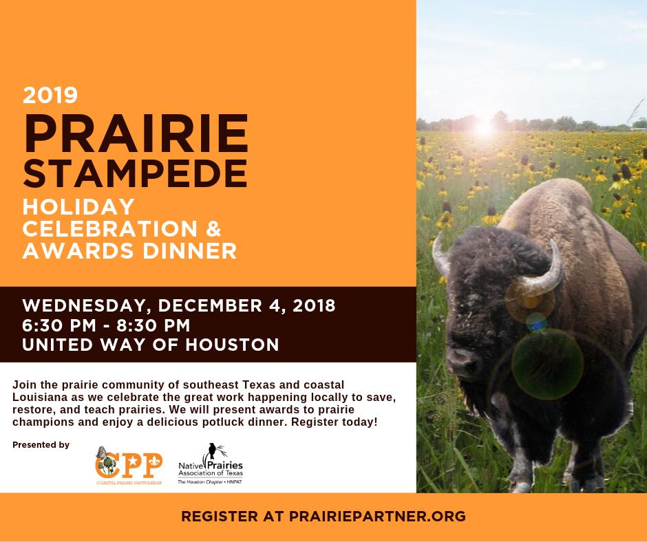 2019 Prairie Stampede Facebook Card.png
