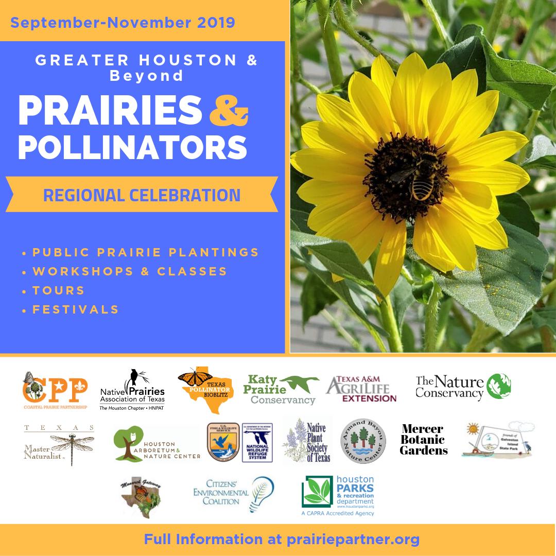 Facebook Card Post- 2019 Prairies & Pollinators.png