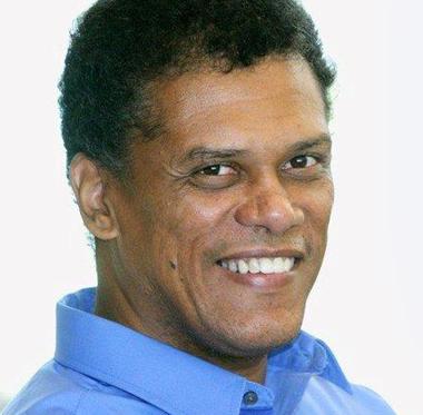 Dr. Ismael Hernandez