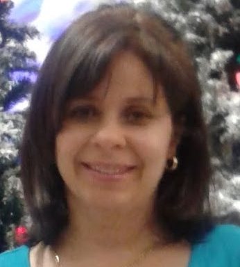 Ana Gonzalez.png