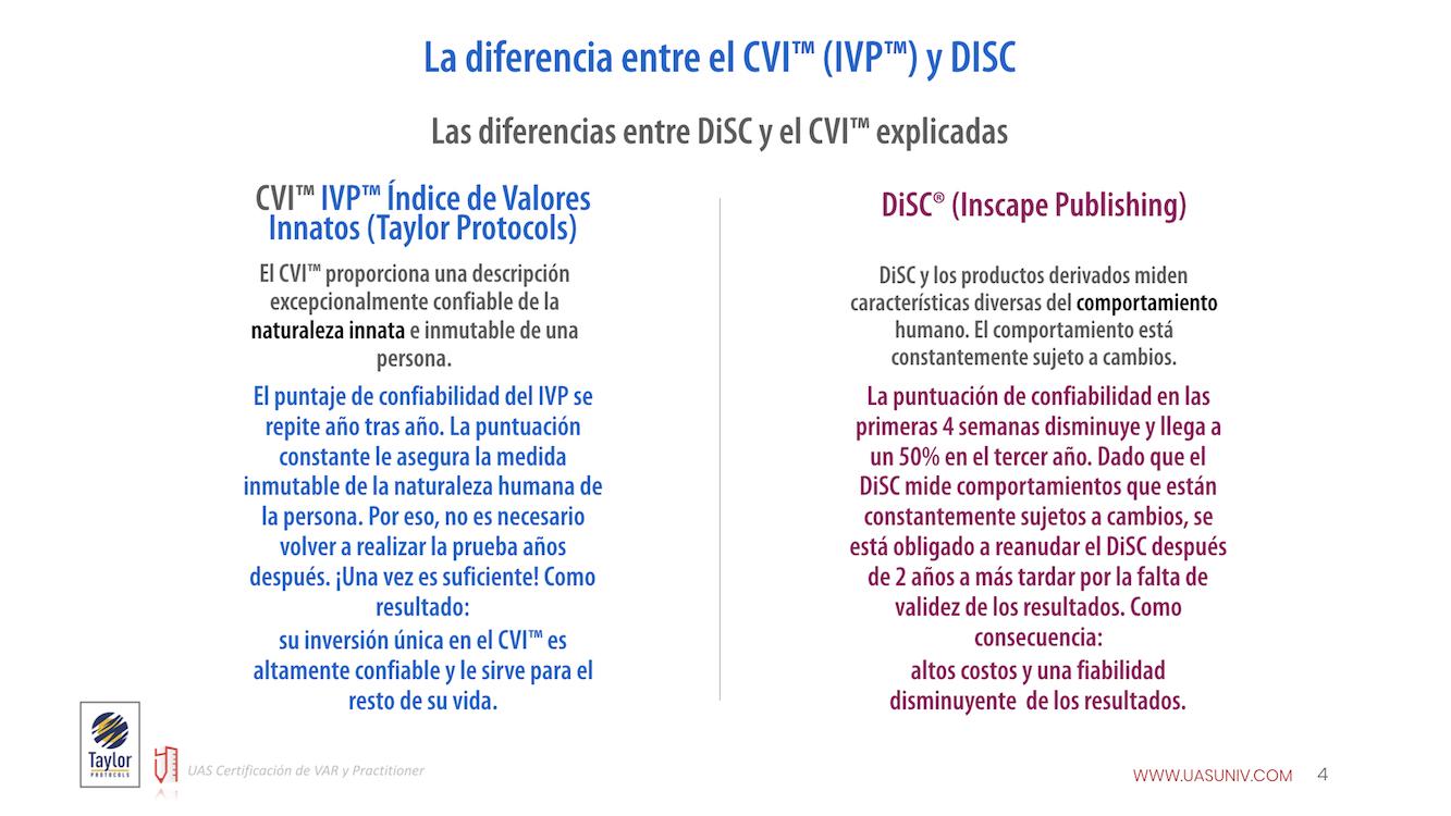 180720 KJC 2.0 DONE La diferencia entre el CVI™ (IVP™) y DISC.004.jpeg