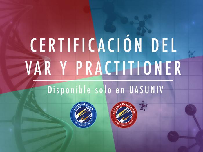 400w_v2_ES-UNIV-TP_Certification_Practitioner_VAR.jpg