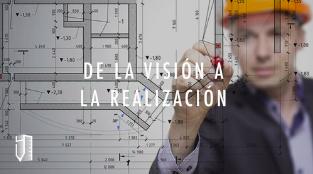 DE LA VISION A LA REALIZACION.png