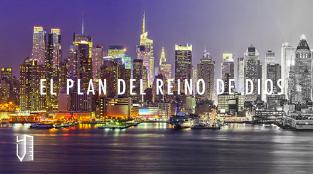 EL PLAN DEL REINO.png