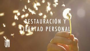 RESTAURACION Y LIBERTAD PERSONAL.png