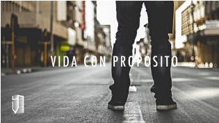 VIDA CON PROPOSITO.png