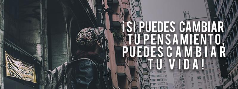 Españo_1.jpg