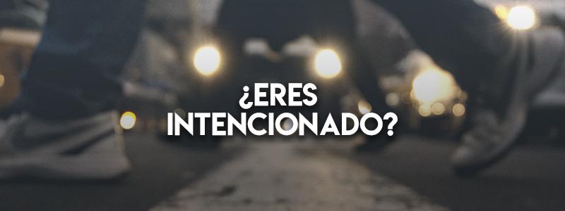 Intencion_ES.jpg