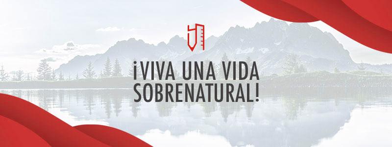 190509_UAS_Vida SobreNatural_ES_.jpg