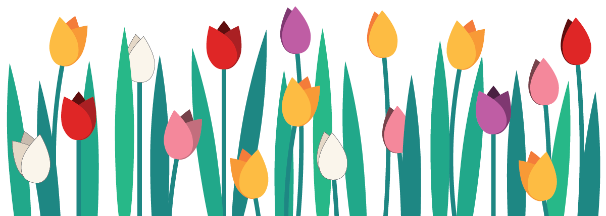 Tulips@4x.png