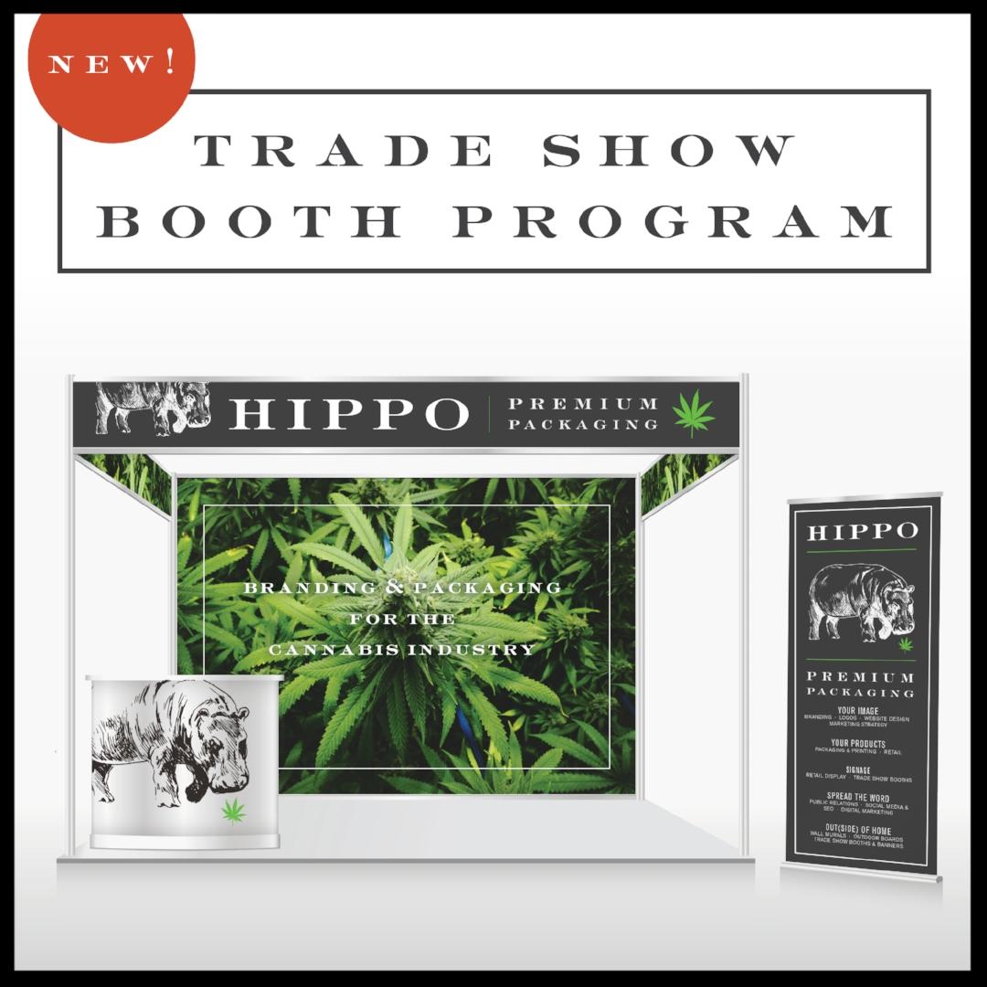 1279 Hippo SocialMediaImages 0117 TradeShow IG_hmv4.jpg