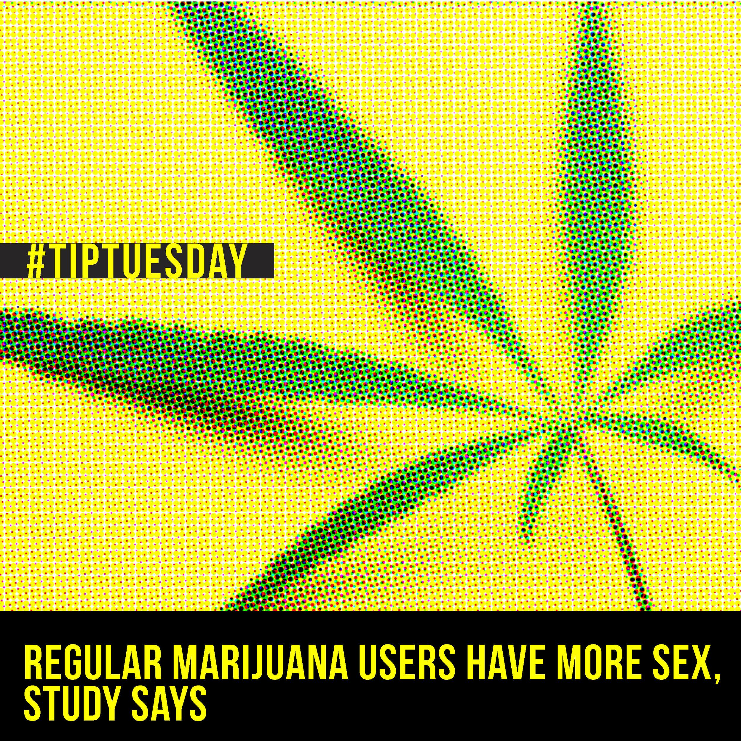 cannabis branding, cannabis sex