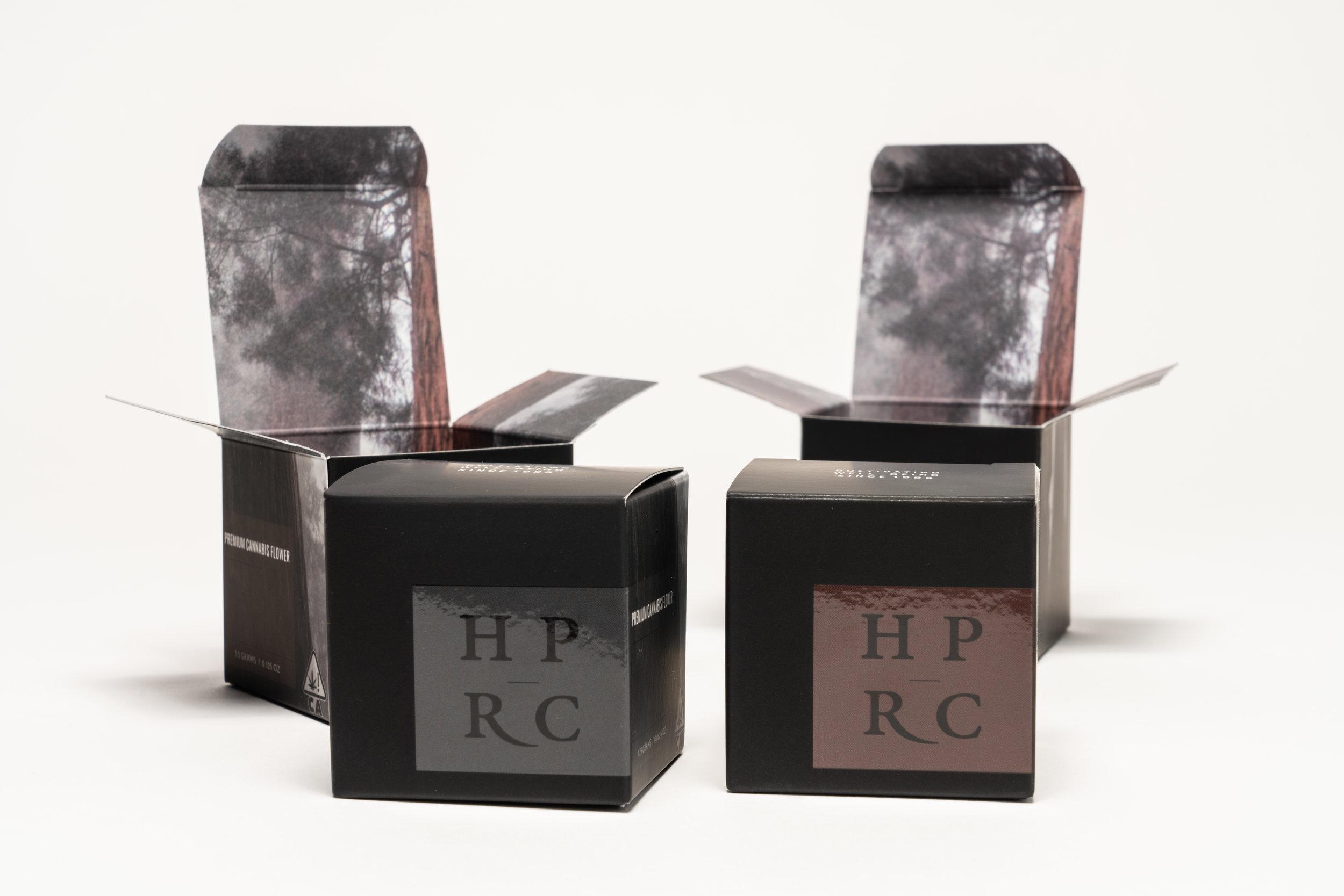 HPRC_05.jpg