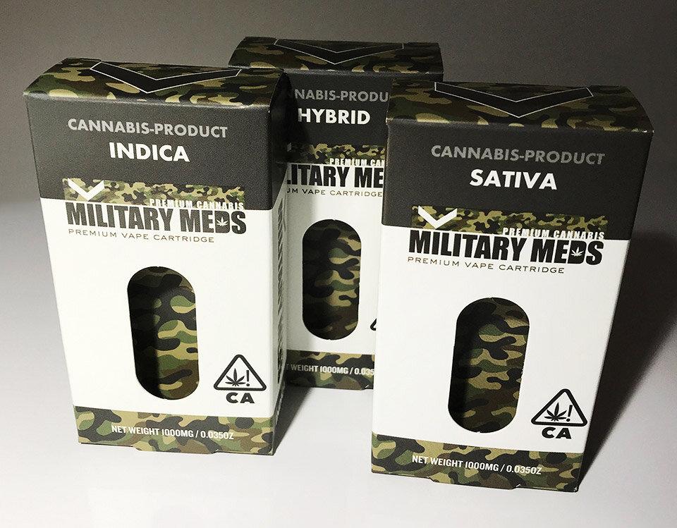 Military_Meds_packaging.jpg