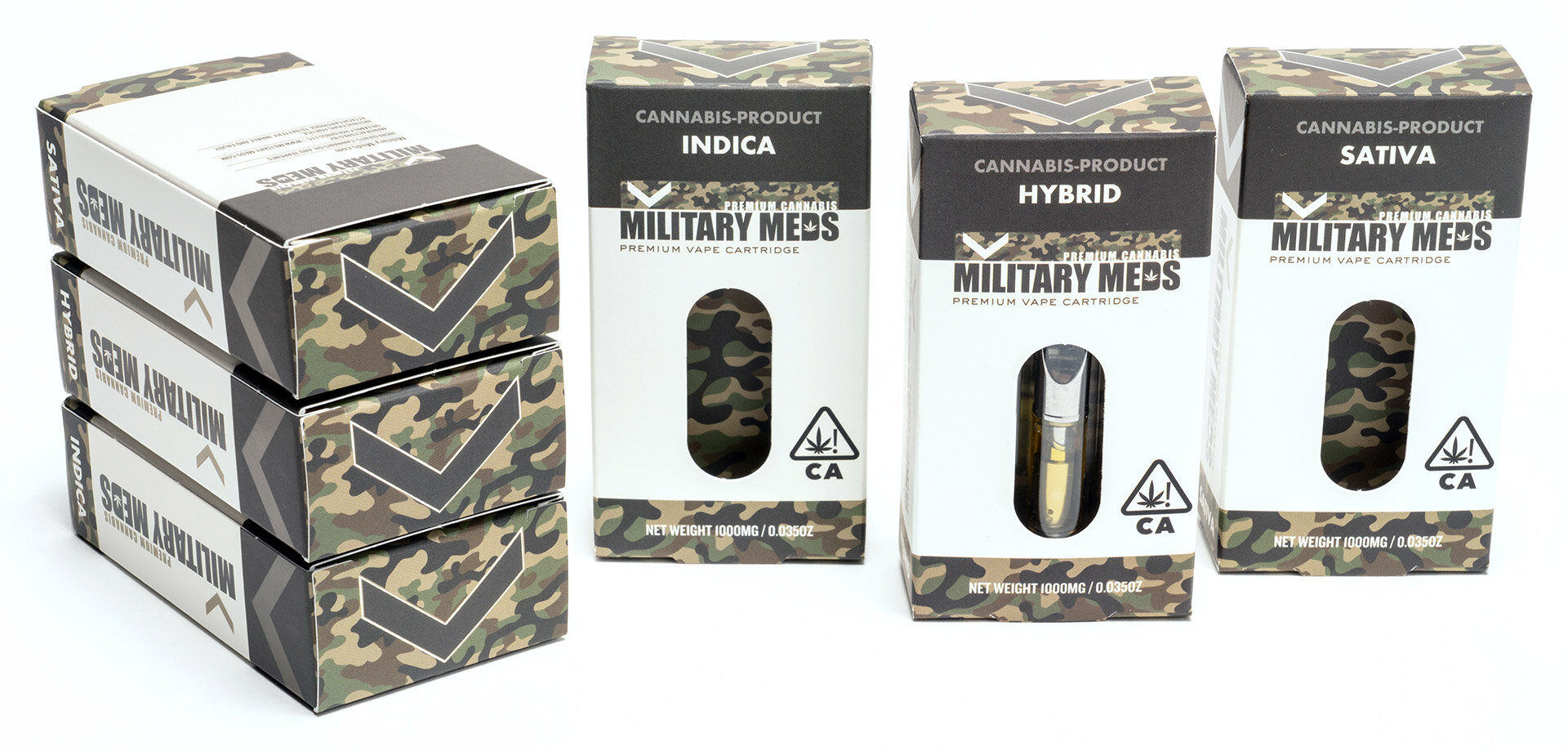 Military_meds_cannabis_brandingr.jpg