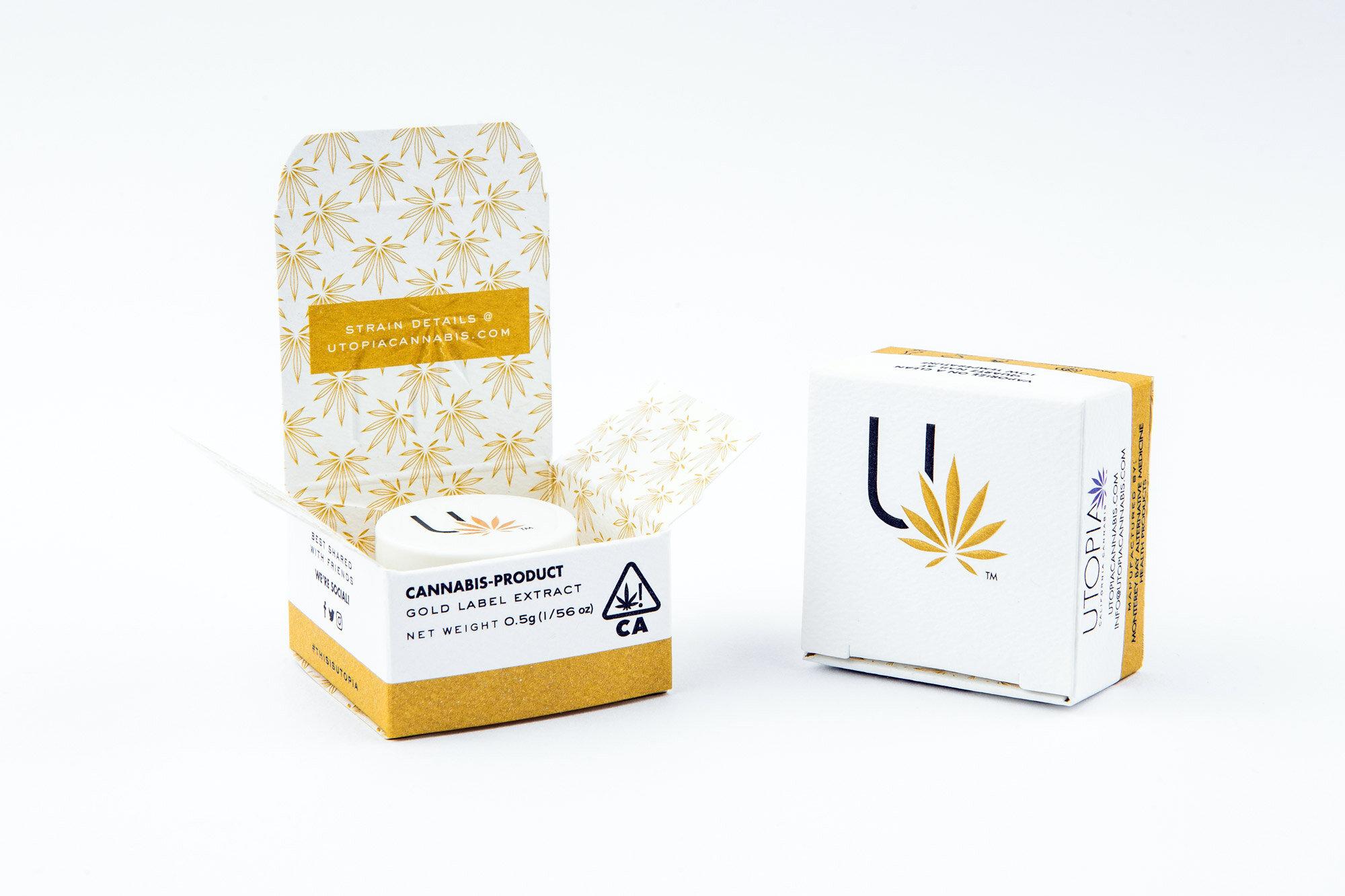 Utopia_cannabis_packaging.jpg