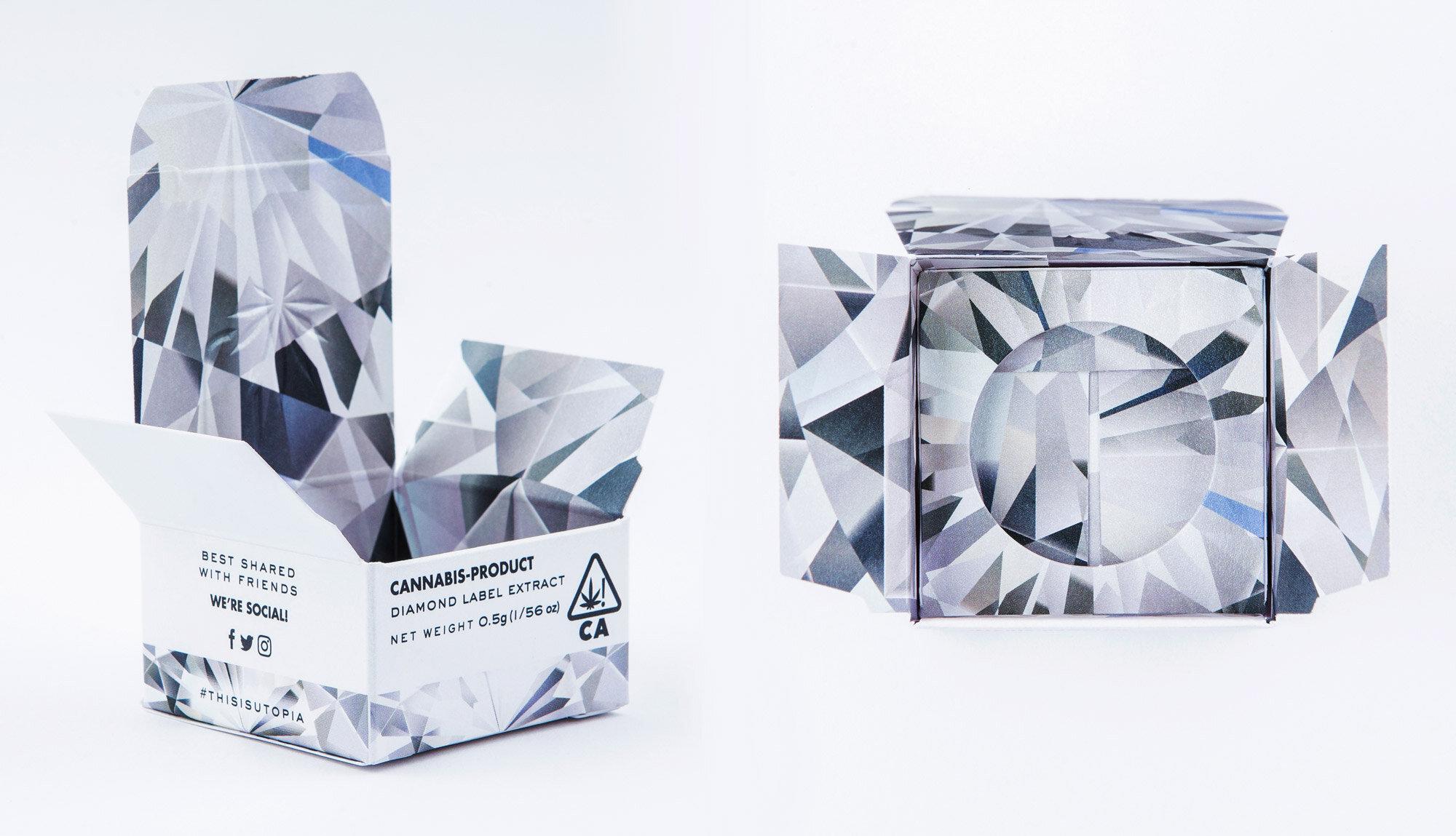 Utopia_Hippo_packaging.jpg