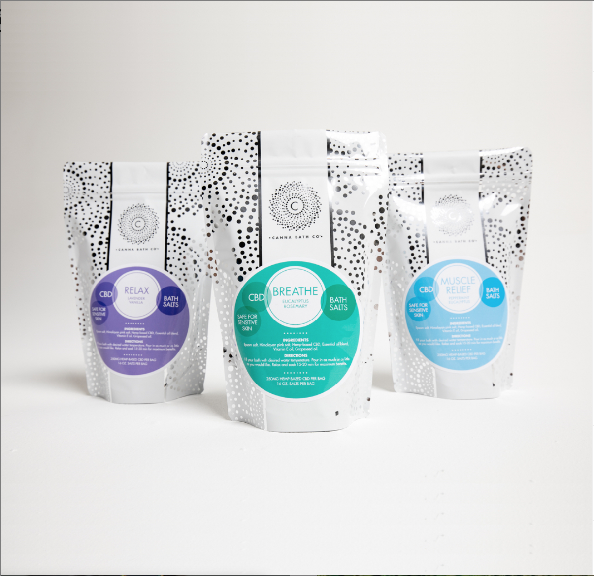 CannaBath_cannabis_packaging_design-4.png