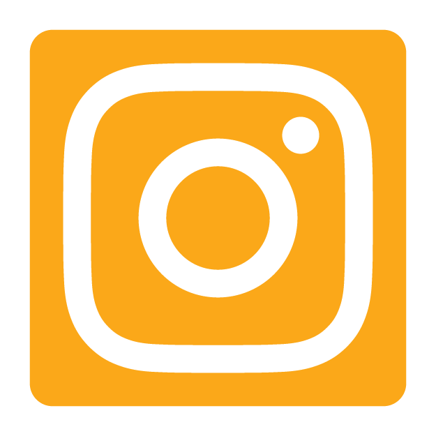 Instagram-LTM-06.png