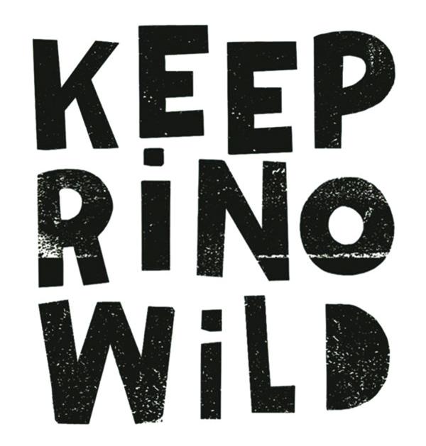 keeprinowild.jpg