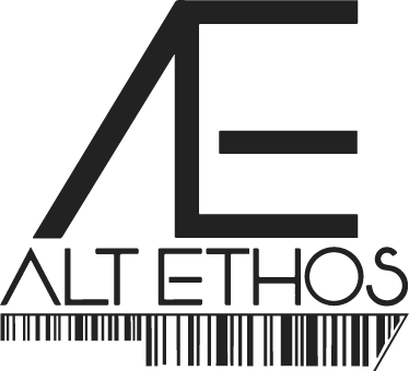 AltEthosLOGO - Ethan Bach.png