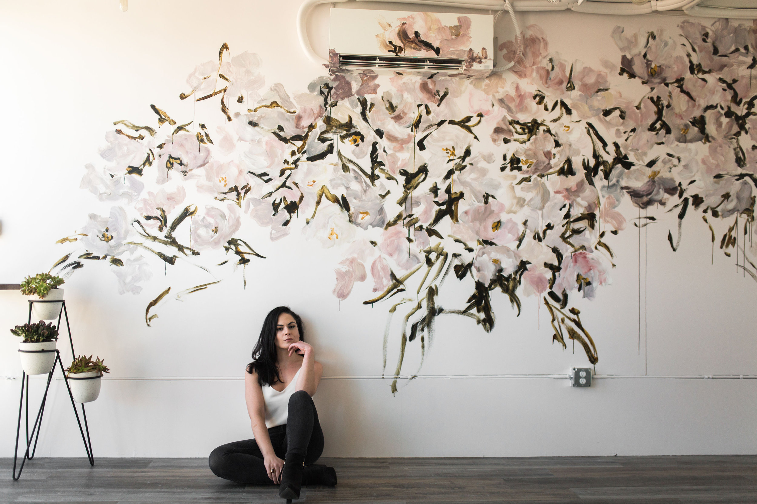 AshleyJoon_Artist_Denver_2019 - Ashley Joon.jpg
