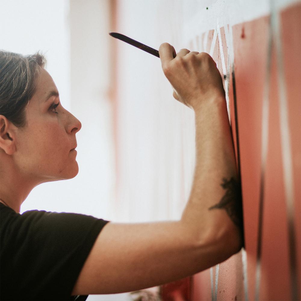 dac_mural-action-1000px - Debbie Clapper.jpg