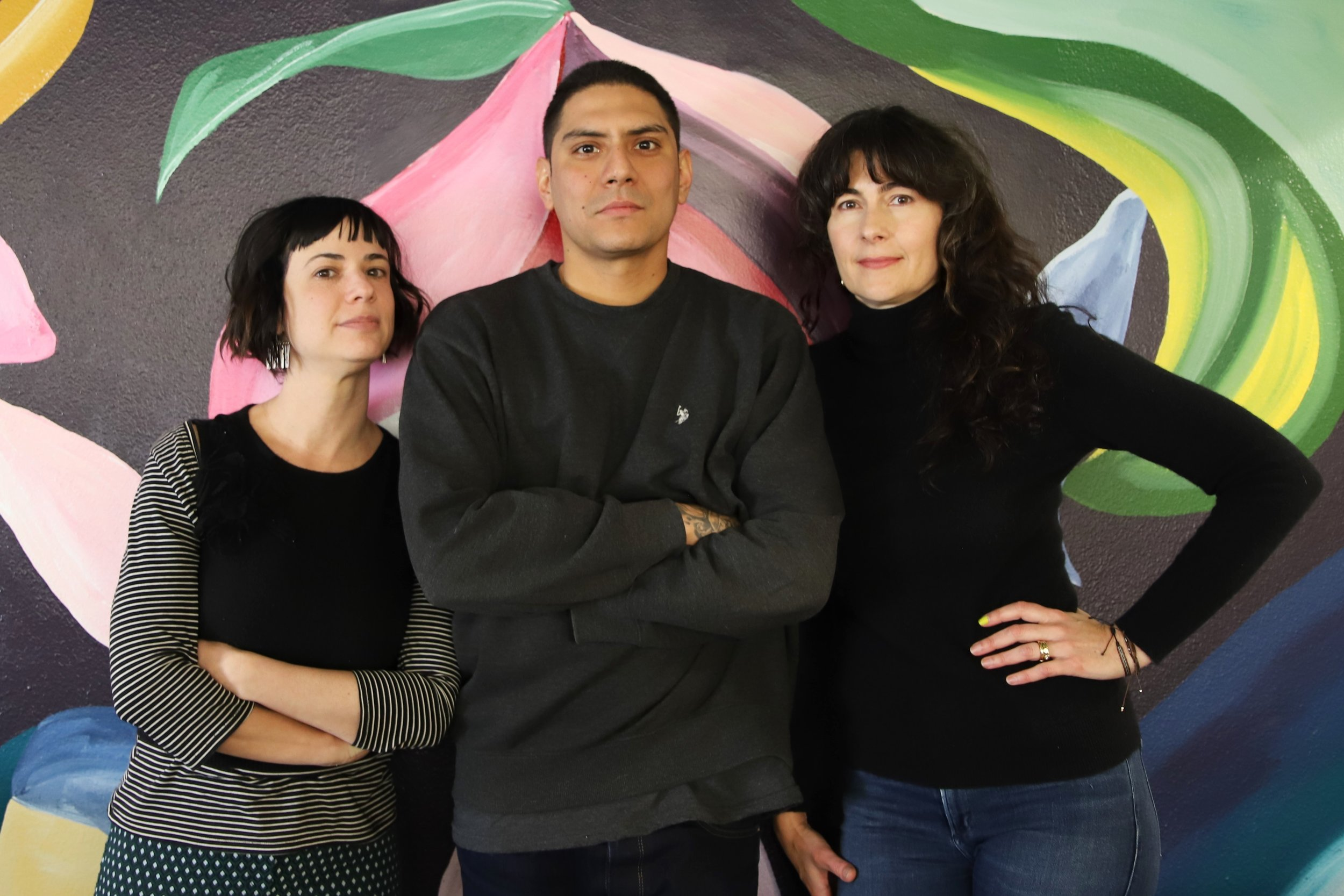 WWW with Anthony - Risa Friedman.jpg