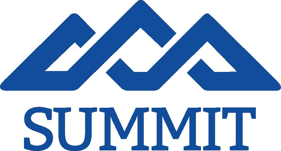 Summit-Tech-Logo---BLUE_NEW.png