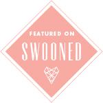 SWO_featured_on_badge1.jpg