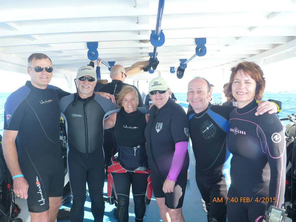 Marlise_2015 Scuba Diving Trip_Roatan.jpg