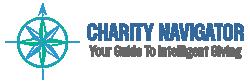 Charity navigator logo (1).png