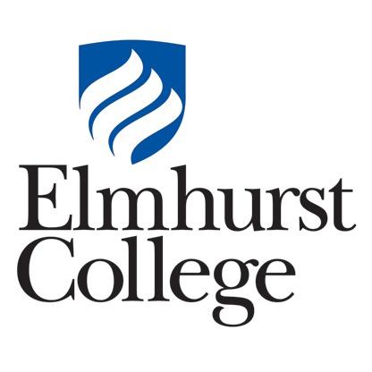 elmhurst-college_416x416.jpg