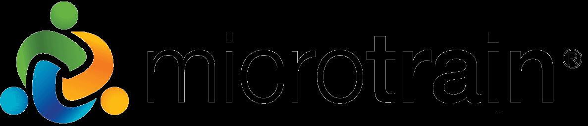microtrain-logo.png