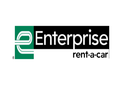 enterprise-logo.png