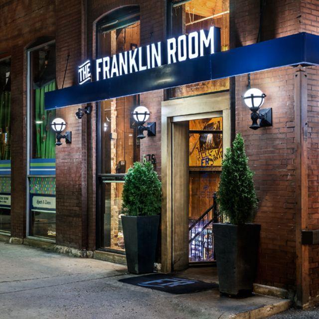 franklin room.jpg
