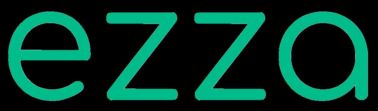 ezza - Logo.png