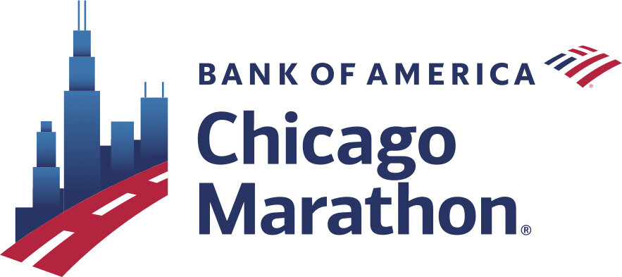 Make your miles more meaningful.  Guarantee your entry into the 2020 Bank of America Chicago Marathon by running on behalf of Blessons for women with team blessons in 2020!    Sunday, oct. 11th, 20   20