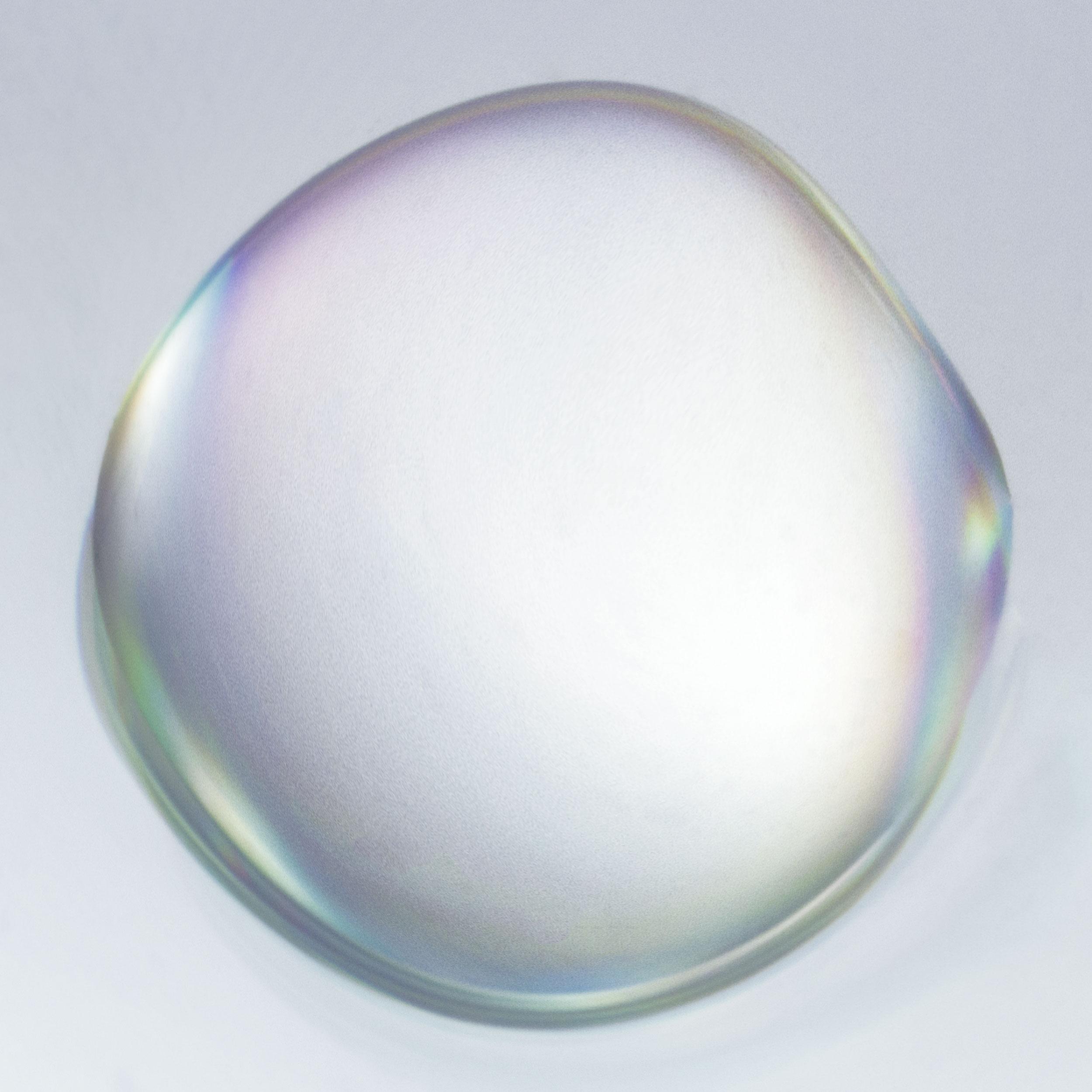 Bubble6_500k.jpg