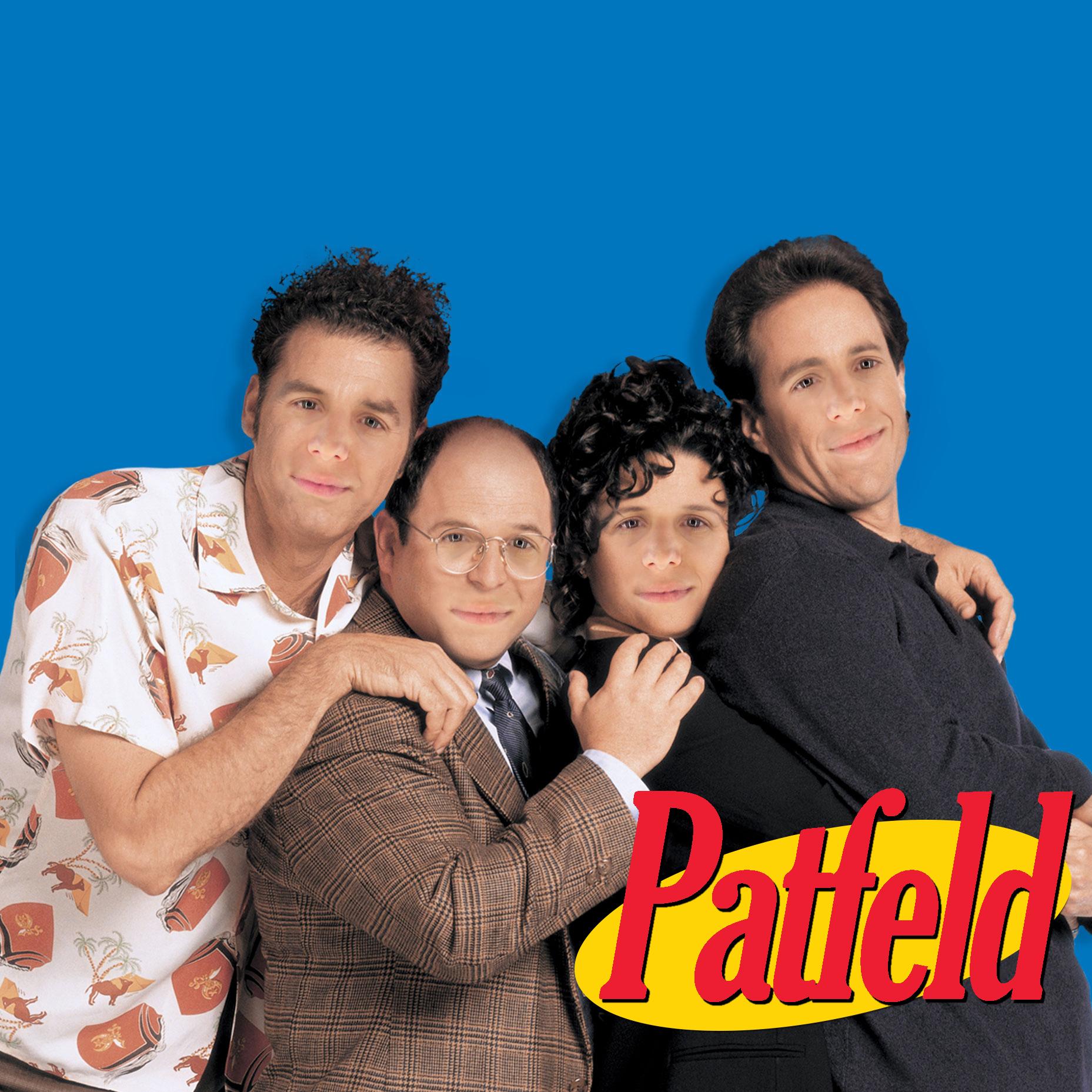 Patfeld.jpg