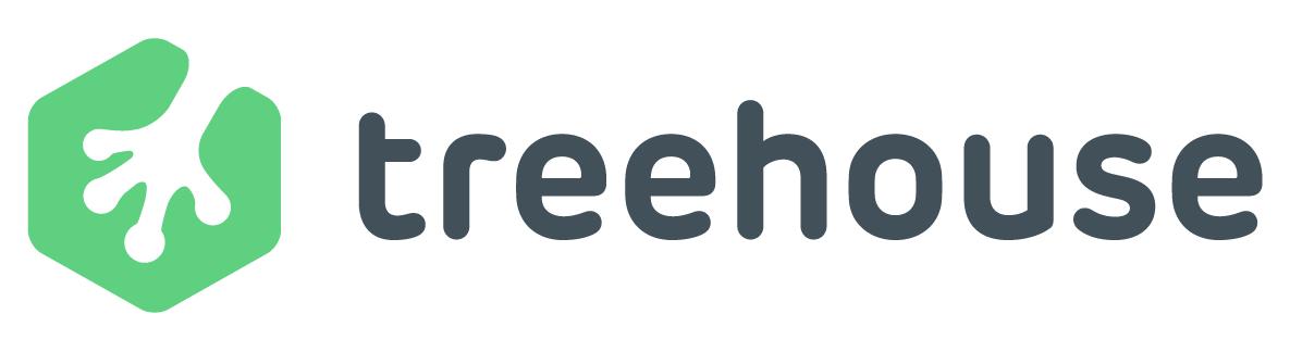 Treehouse-logo-combomark.png