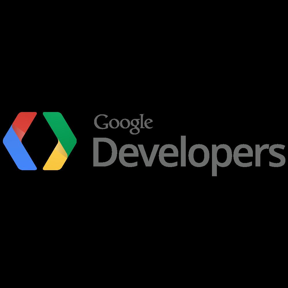 google-developers-logo-vector.png