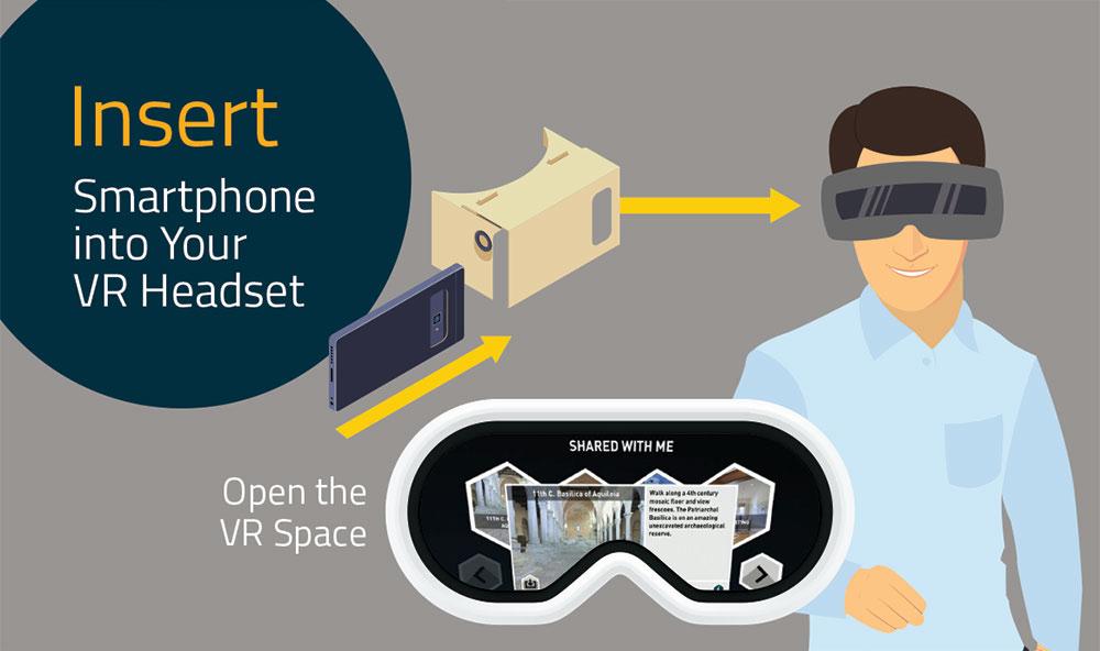 Enviroscan3D-Matterport_infographic2.png