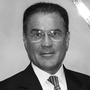Jean-Paul Castaigne