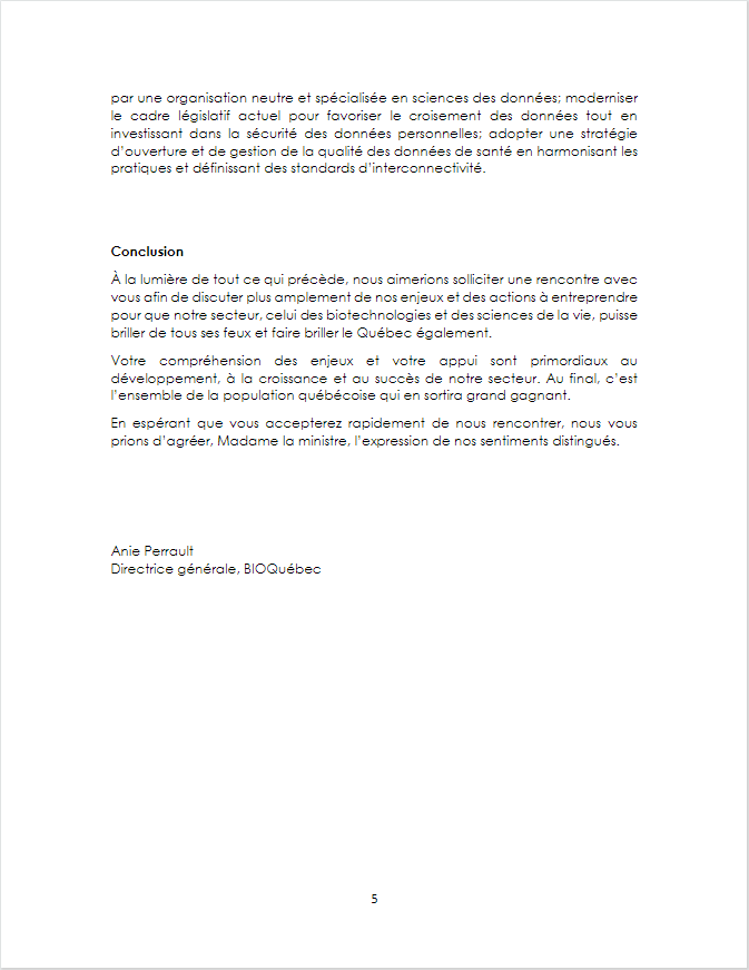 Lettre Dominique Anglade - 3.PNG