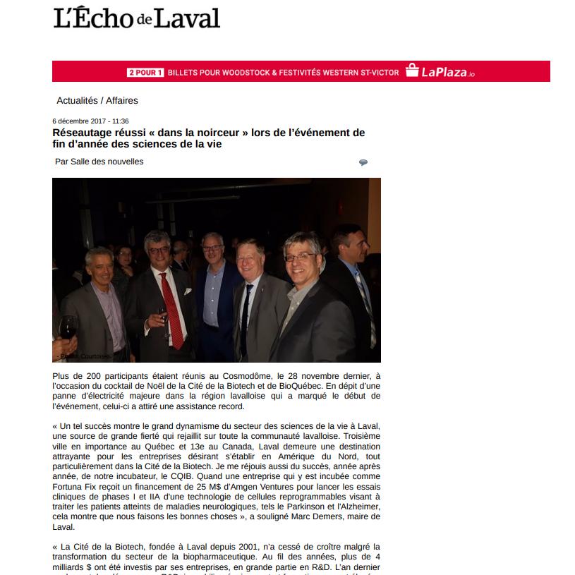 Capture - Echo de Laval.PNG