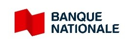 Banque Nationale.jpg