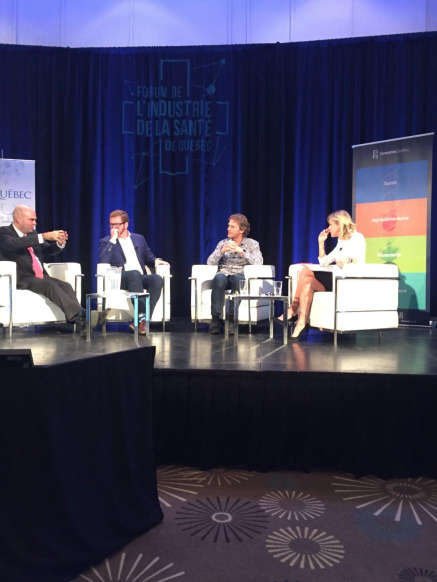 Forum de l'industrie de la santé de Québec - 1.png