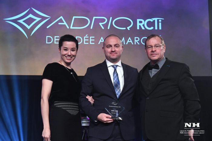 Gala annuel de l'ADRIQ - 8.jpg